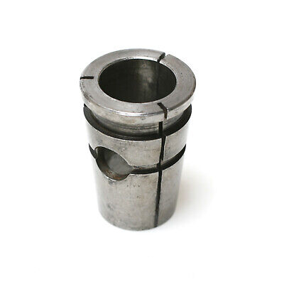 Universal 9300012 1 Acura-mill 1 Range Collet No Spring Band