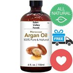 Eden Valley Oils