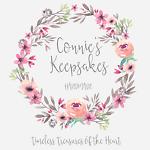 Connies Keepsakes