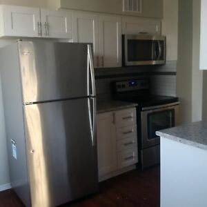 Spring Garden Apartments - 1 Bedroom Apartment for Rent