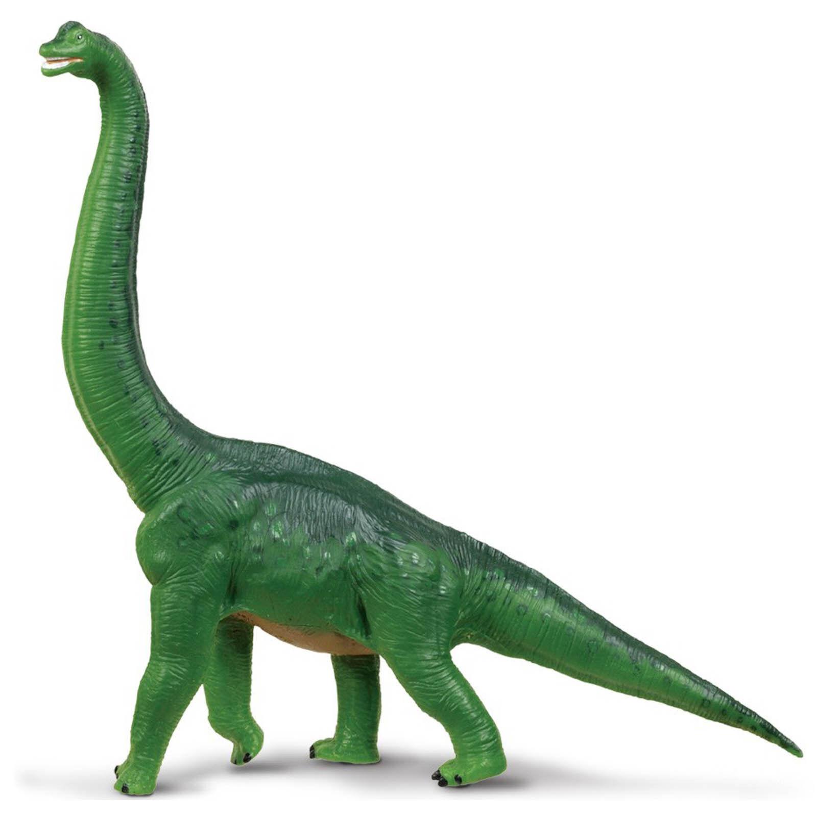 брахиозавр картинка на белом фоне разворачивается