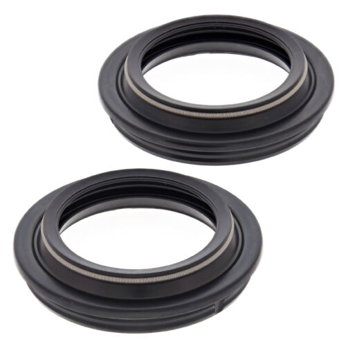 All Balls Fork and Dust Seal Kit 06-09 Husqvarna SM450R TC450 TC510 TE450 56-145