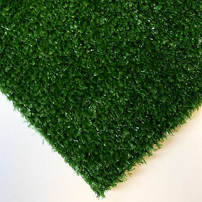 Outstanding Clearance Artificial Grass Astro Turf Fake Lawn Realistic Natural  With Luxury Clearance Artificial Grass Astro Turf Fake Lawn Realistic Natural Green  Garden With Alluring Mushroom Garden Also Meadowbrook Gardens In Addition Petersfield Physic Garden And What Are The Hanging Gardens As Well As Small Garden Summer Houses Additionally Secret Garden  From Ebaycouk With   Luxury Clearance Artificial Grass Astro Turf Fake Lawn Realistic Natural  With Alluring Clearance Artificial Grass Astro Turf Fake Lawn Realistic Natural Green  Garden And Outstanding Mushroom Garden Also Meadowbrook Gardens In Addition Petersfield Physic Garden From Ebaycouk