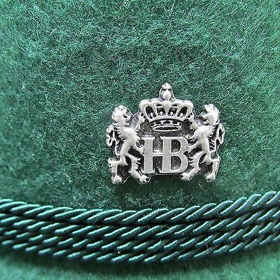HB Lions Oktoberfest Hat Pin