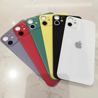 Fake Camera Back Sticker for iPhone X XS MAX XR Change to iPhone 11 Pro MAX - US