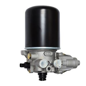 Air Dryer Assembly R955205 - Replaces Meritor Wabco System Saver 1200 Series