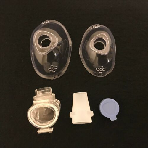Replacement Parts - Mesh Vapor izer Humidifier Machines Mini Portable Inhaler