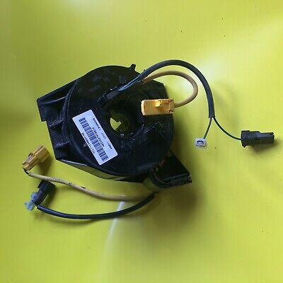 Ford Transit Indicator Switch Stalk for 2000-06 Models