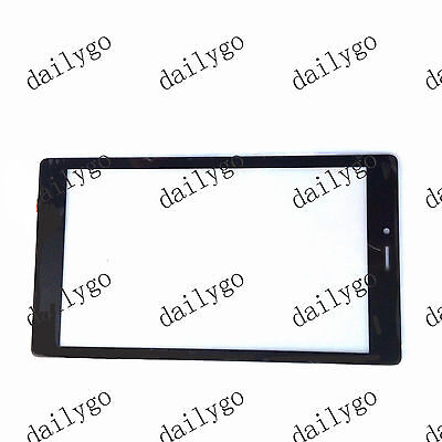 "NEW 7 "" inch  Touchscreen Panel For Alcatel One Touch Pixi 4 (7) 3G 9003X 9003A"