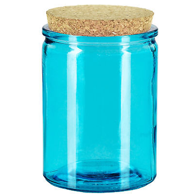 2 Piece Jar - Rebrilliant 2 Piece Storage Jar Set Set of 2