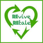 Revive Retale