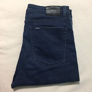 Riders by Lee Hi Rider Jeans Size 14
