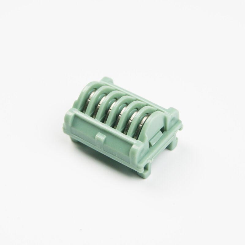 laparoscopic clips