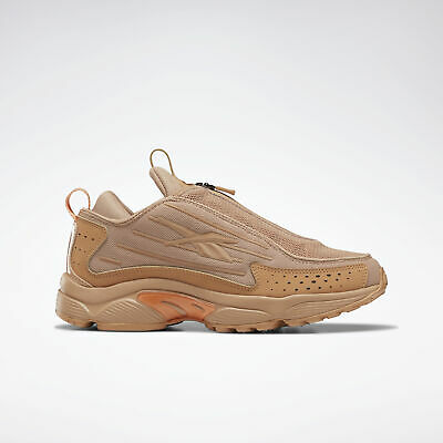 Reebok DMX Series 2K Zip Women's Shoes