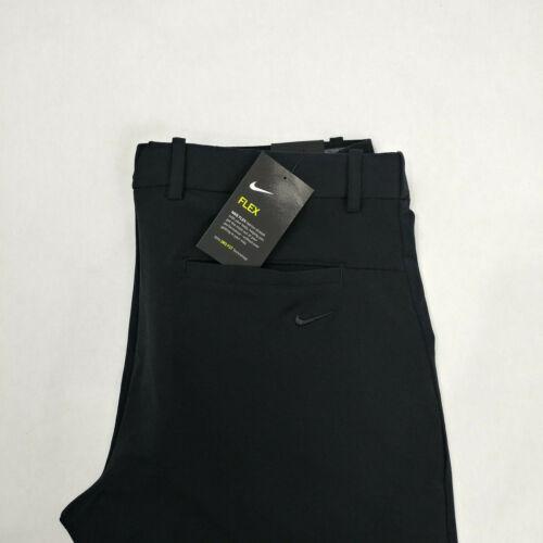 Nike Flex Vapor Slim Fit Golf Pants 36x34 33x32 40x30 40x32 38x30 36x32 32x32