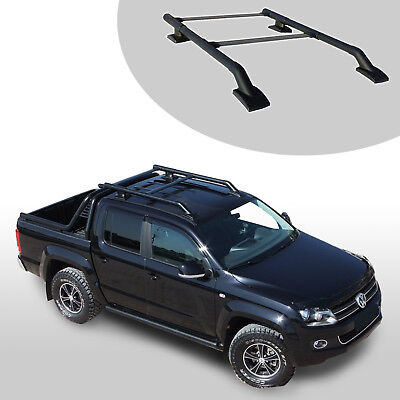 vw amarok tuning teile. Black Bedroom Furniture Sets. Home Design Ideas
