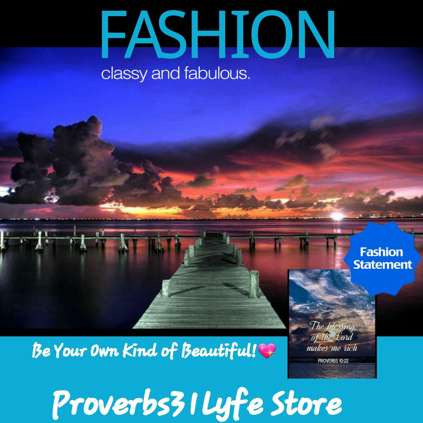 Proverbs31Lyfe