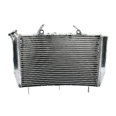 ALUMINIUM CORE SUPER WATER COOLING RADIATOR FOR <em>YAMAHA</em> YZF R6 600 2008