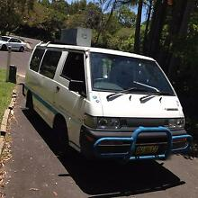 1994 Mitsubishi $6,000 or near offer!! Byron Bay Byron Area Preview