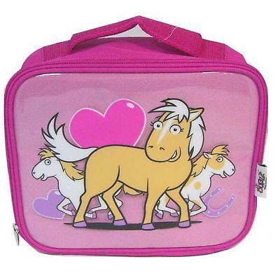 Promo Bugzz Swimming PE Kit Bag Lunch Box Pencil Case /& Water Drinks Bottle Set