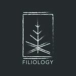 filiology
