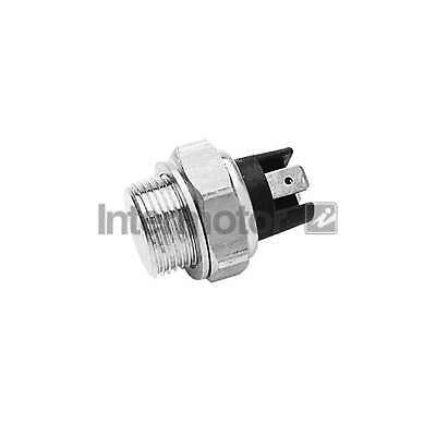 Genuine Intermotor Radiator Fan Temperature Switch - 50160