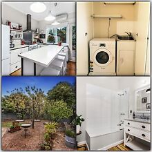 Affordable clean Sharehouse $105 Per Week BILLS INCLUDED Melbourne CBD Melbourne City Preview