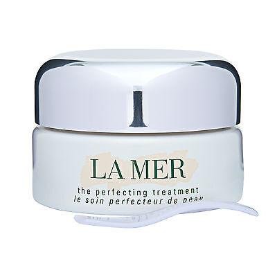 La Mer The Perfecting Treatment 1.7oz,50ml Skincare Polish Energize Radiance