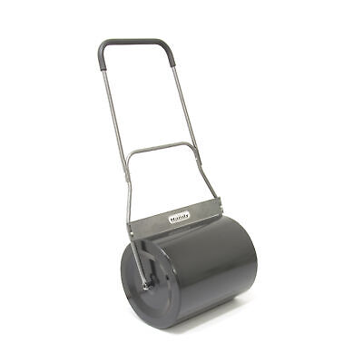 The Handy GR Garden Drum Roller 48cm/19.5in