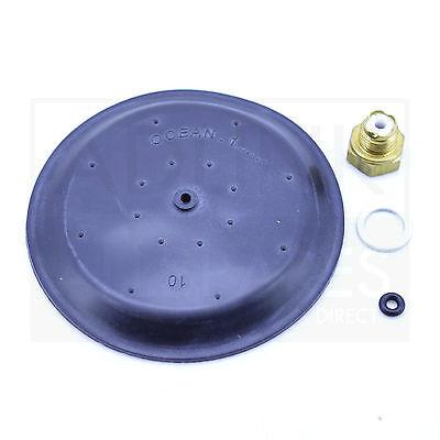 Main Combi 24HE & 30HE DHW Domestic Hot Water Diaphragm, Repair Kit 5111137