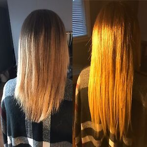 Christmas Special On Extensions!  Kitchener / Waterloo Kitchener Area image 3