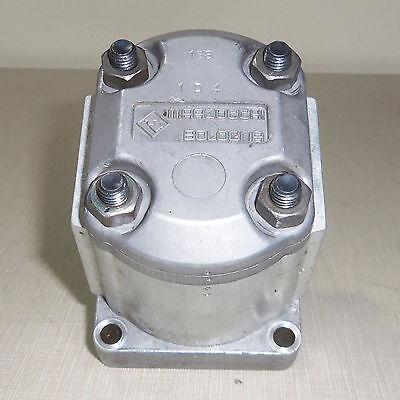 Marzocchi Bologna 188 1 D 4 Motor Gear Pump 1d4