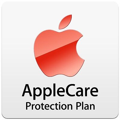 APPLE MD009  AppleCare Protection Plan für Mac Pro - Applecare Protection Plan Für Mac Pro