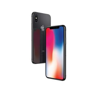 Want to trade: SpaceGrey IPhone X for White IPhone X