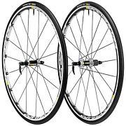 Araya Wheels