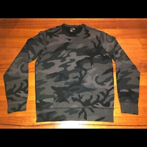 0a44ca659 ralph lauren sweater | Gumtree Australia Free Local Classifieds