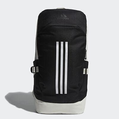 adidas Backpack 20L Men's