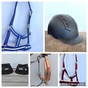 Horse gear/tack for sale - great quality & cheap prices Rye Mornington Peninsula Preview