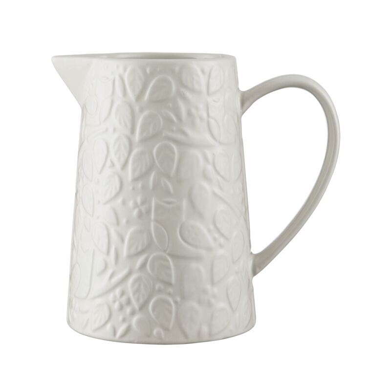 Mason Cash | In The Forest Pitcher - 32 oz
