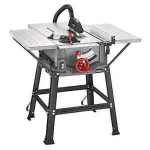 Tablesaw  (used only once) Ashgrove Brisbane North West Preview