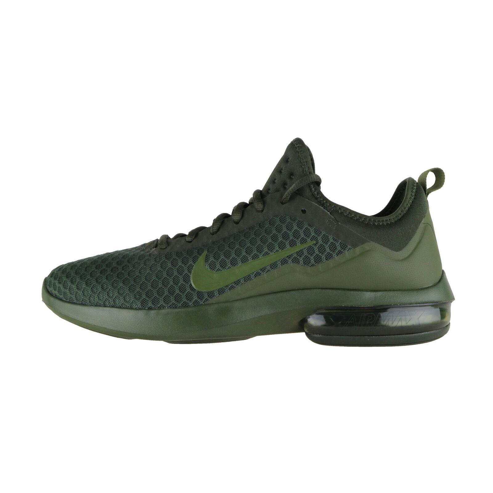 Details zu Nike Air Max Kantara khaki 908982 300