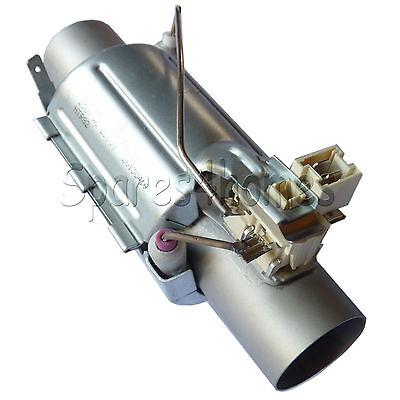 Zanussi AEG Electrolux ATAG Tricity Bendix Dishwasher Heater Element 50297618006 for sale  Shipping to Ireland