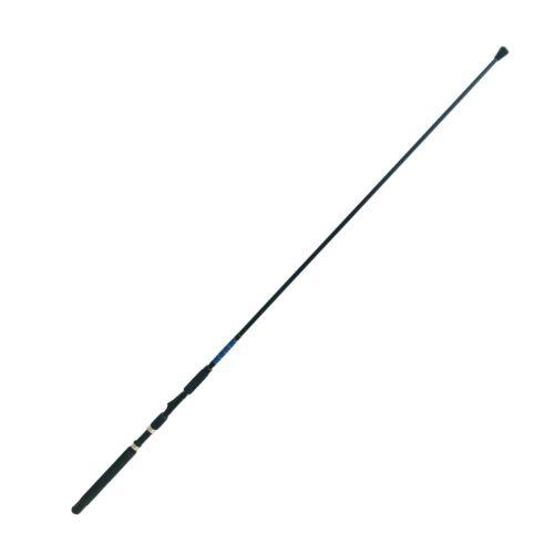 EatMyTackle Sabiki Rig Bait Catching Rod | Saltwater Sabiki Rod