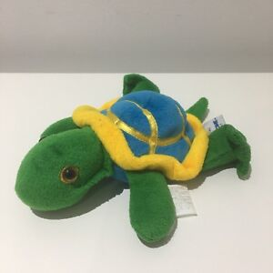 """VTG """"Domer"""" The Official SkyDome Mascot Bean Bag Plush Toy"""