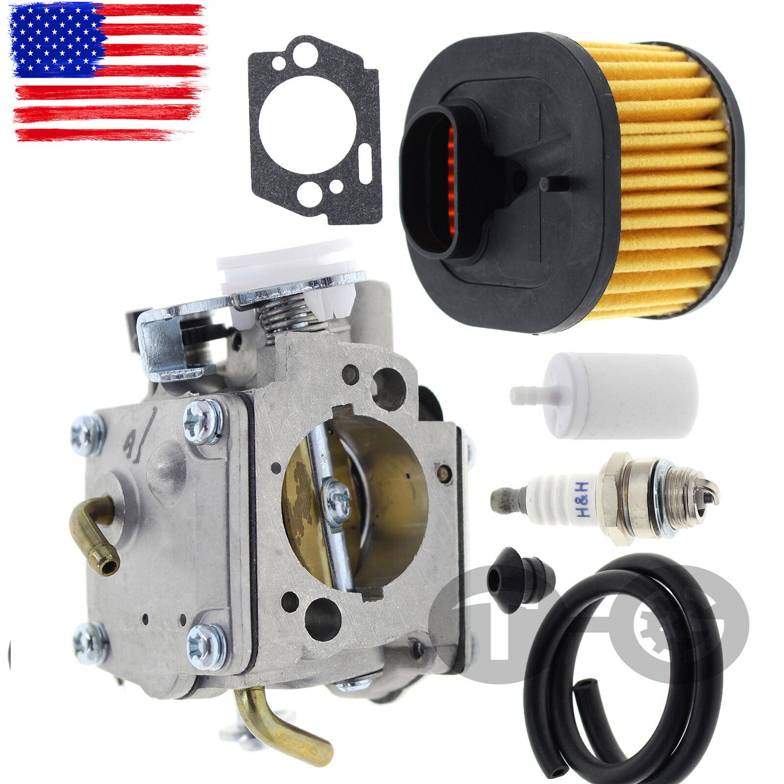 Patio, Lawn & Garden Mowers & Outdoor Power Tools OEM Carburetor ...