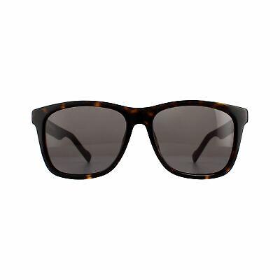 Boss Orange Gafas de Sol Bo 0117/S Doe Havana Marrón