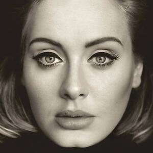 2x Adele tickets - Saturday 11th of March - Sydney - Close up Hurstville Hurstville Area Preview