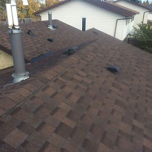 Koality Roofing (free quotes) London Ontario image 3