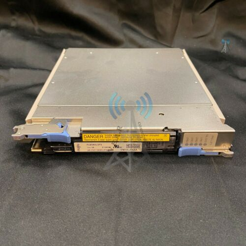 Fujitsu Fc9580l3f5,sn03ajpaaa, Iss. 08, Flashwave4500 Oc-3 Intfc Unit *rh011020