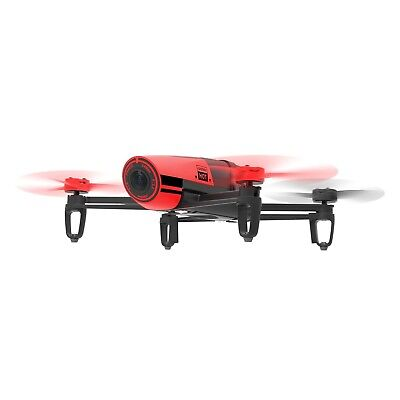 Echo Bebop Drone Quadcopter with Full HD Camera, Control with Smartphone App